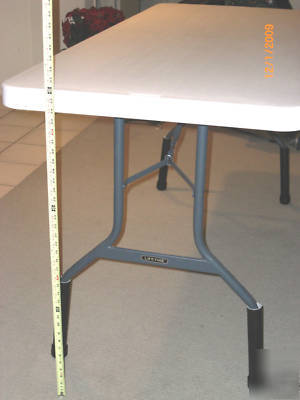 Table Risers Lifts Elevators âu20acu201c Raise Your Table Height