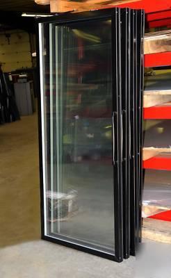 Anthony reach in cooler doors 29 x 66 anthony reach in cooler doors 29 planetlyrics Images & Anthony Glass Doors Images - Glass Door Design