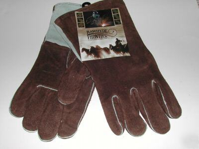 Wood Stove Gloves WB Designs - Wood Stove Gloves WB Designs